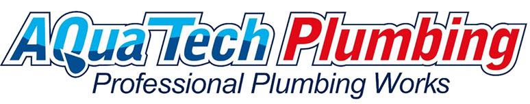 Aquatech Plumbing - Cape Town